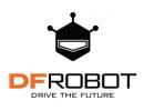 DF Robot