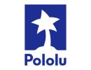 Polulu