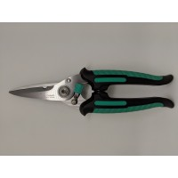 MULTI-PURPOSE HEAVY DUTY SHEARS