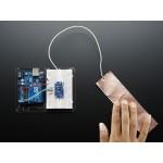 Adafruit 12-Key Capacitive Touch Sensor Breakout - MPR121