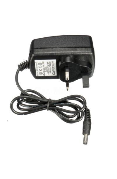 5V 4A POWER ADAPTER