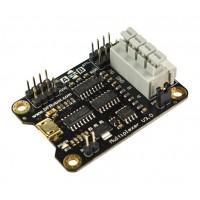DFRobot TEL0070 Multi USB/RS232/RS485/TTL Converter