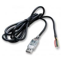 USB-RS485-WE-1800-BT