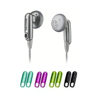 Philips SHE2610 Mix & Match In Ear Headphones