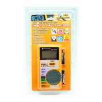 MT-3228 Digital Multimeter