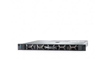 PowerEdge R340 Rack Server