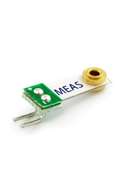 SPARKFUN Piezo Vibration Sensor - Small Vertical