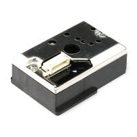 SPARKFUN Optical Dust Sensor - GP2Y1010AU0F