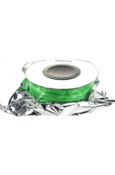 1.75mm PLA (1kg) - Green