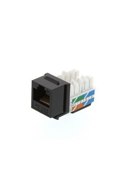 3M Volition Cat.5E 110 Type RJ45 Jack