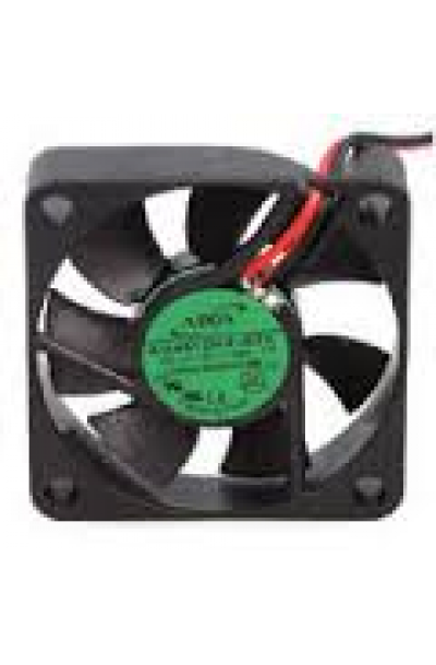 45X45X10 DC BRUSHLESS FAN