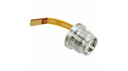 "89BSD-006BA-A Pressure Sensor 87.02 PSI (600 kPa) Absolute Male - 5/16"" (7.94mm) UNEF 24 b Cylinder"
