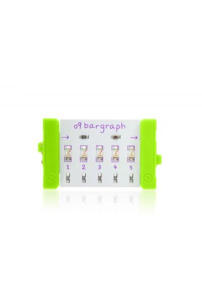 BARGRAPH