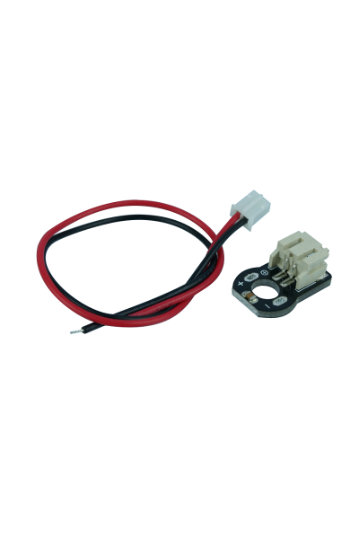 CYTRON Breakout Board for SPG10 DC Brush Motor