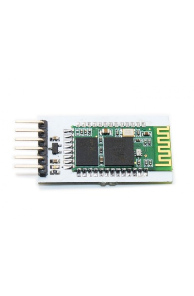 Bluetooth Modem - Minimum pass-through module BTH-07 (Model HC-06)