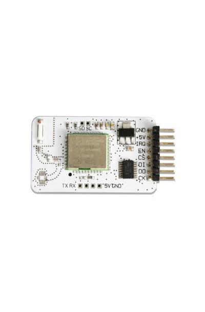 CC3000 Module