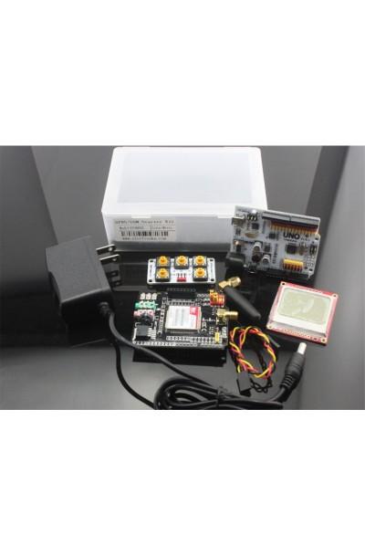 GPRS/GSM Starter Kit