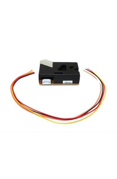 Dust Sensor DSM501A