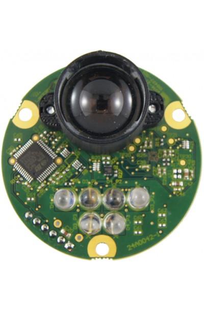 LeddarTech LeddarOne Optical Rangefinder (3.3V UART)