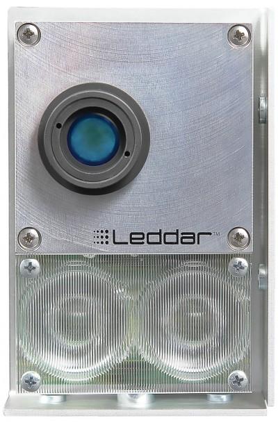 LeddarTech Leddar M16 Sensing Module (95° Beam)