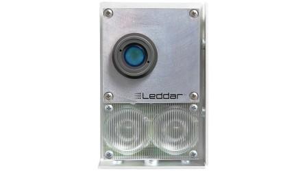 LeddarTech Leddar M16 Sensing Module