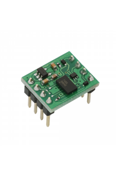Accelerometers 3-Axis Accel Module MMA7455