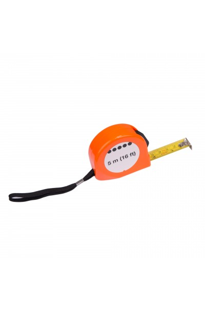 Measuring Tape - 5M/16FT