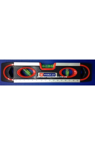 Magnetic Torpedo level meter