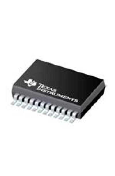 Interface - I/O Expanders Remote 16-Bit I2C & SMBus I/O Expander