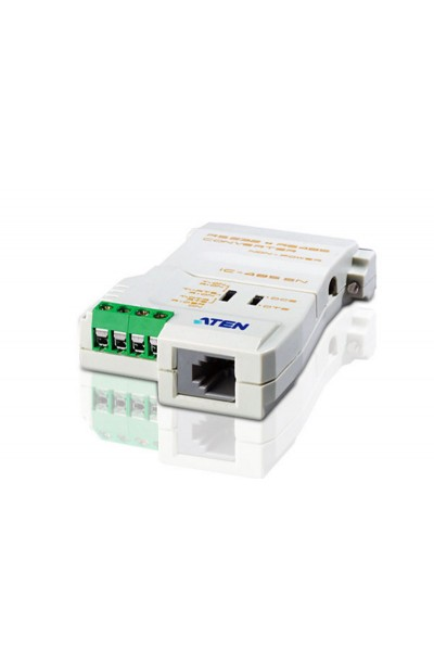 ATEN RS-232/RS-485 Converter