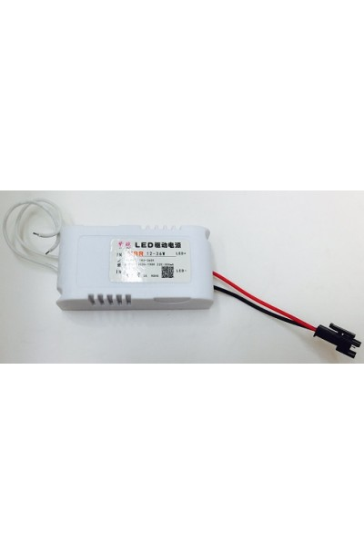 LED Driver Lamp Power Supply Lighting Transformers for LED
