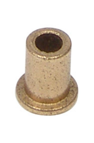 TETRIX® MAX 11 mm Bronze Bushings - 12 PER PACK
