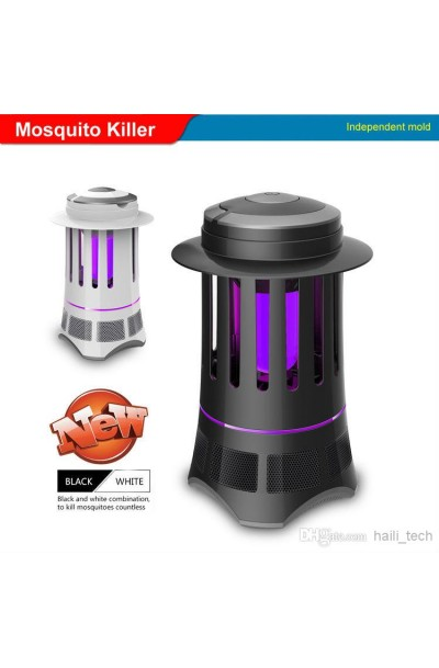 Mosquito Lamp LED