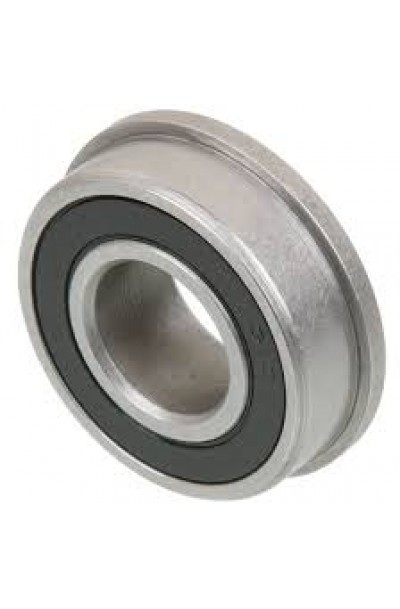 "1/2"" AND 5/16""  Flange Bearing - Sets of 100"