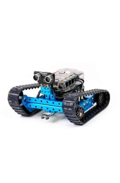 mBot Ranger - Transformable STEM Educational Robot Kit
