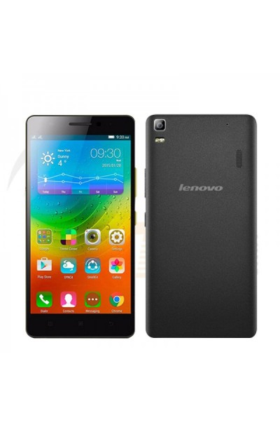 Lenovo K3 Note K50-T3S Mobile Phone