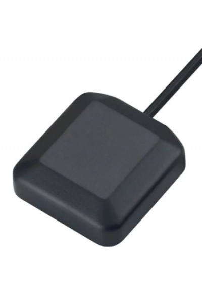 RockBLOCK External Patch SMA Antenna