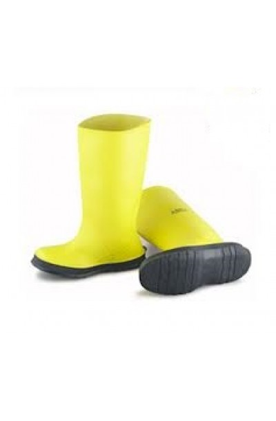 PVC safety shoes,rain boots,industrial safety boots