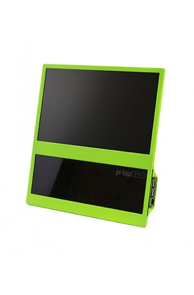 Pi-Top CEED Pro, Green
