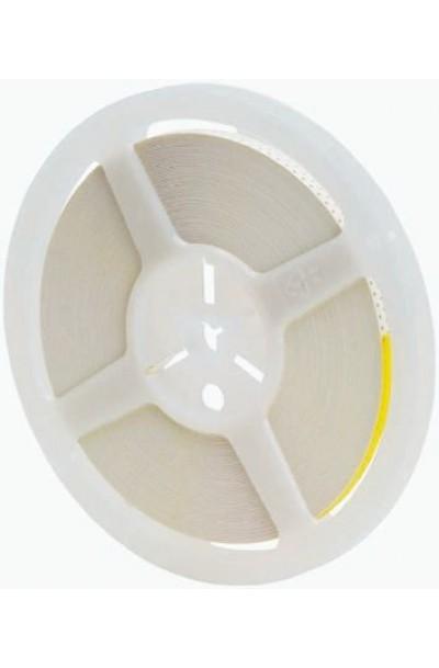 Thick Film Resistors - 0402 (1005) SMD 1.18K OHM 1% - 10K Reel