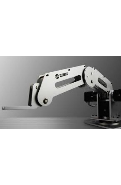 Dobot Robotic Arm - Standard Version