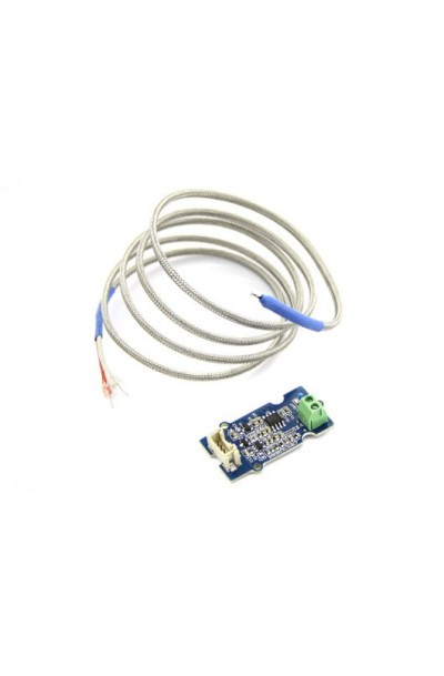 (GROVE) HIGH TEMPERATURE SENSOR