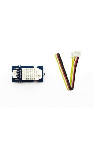 Grove - Temperature&Humidity Sensor Pro
