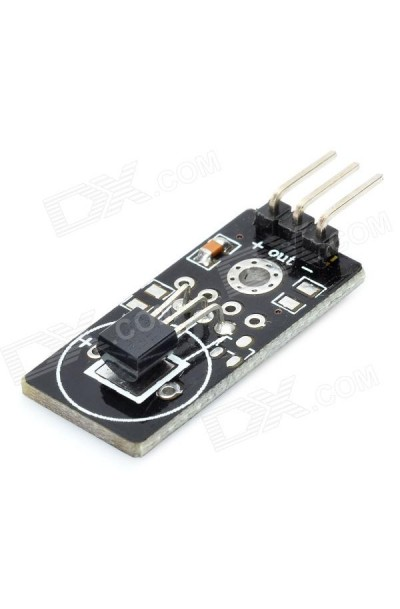 DS18B20 Digital Temperature Sensor temperature Module