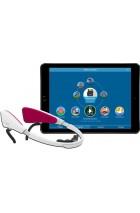 Neeuro SenzeBand EEG Sensor