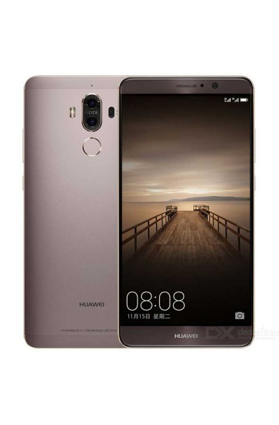 HUAWEI Mate 9 Android 7.0