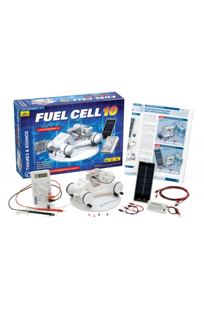 Fuel Cell 10 - Sets of 2