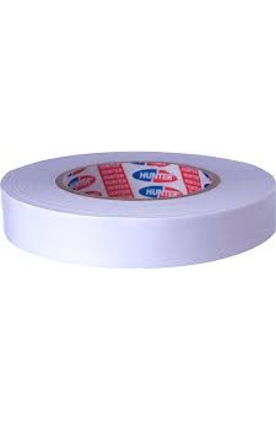 DOUBLE-SIDED TISSUE TAPE (12MM X 10M)
