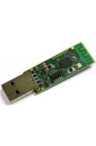 Development Boards & Kits - Wireless CC2531 Eval Mod