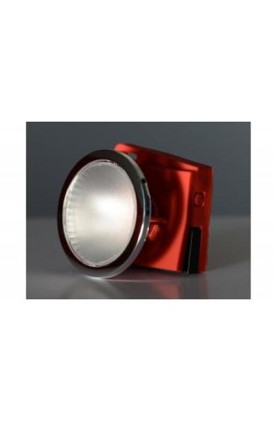 LED Lighting Development Tools LED Audio DevPack